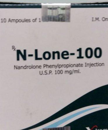 N-Lone-100