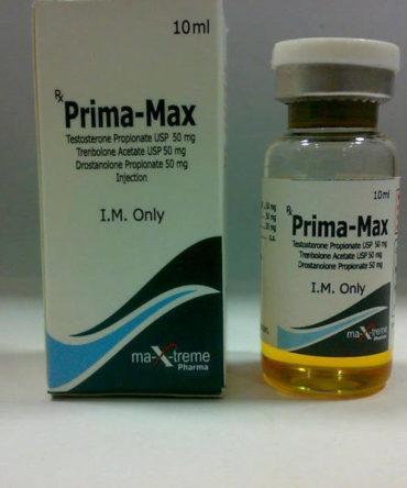 Prima-Max