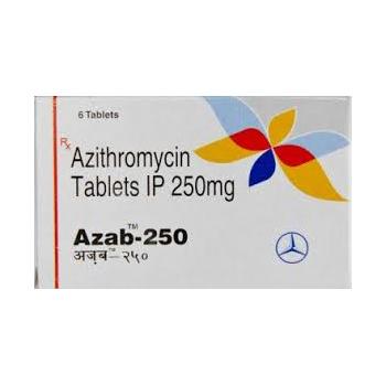 Azab 250