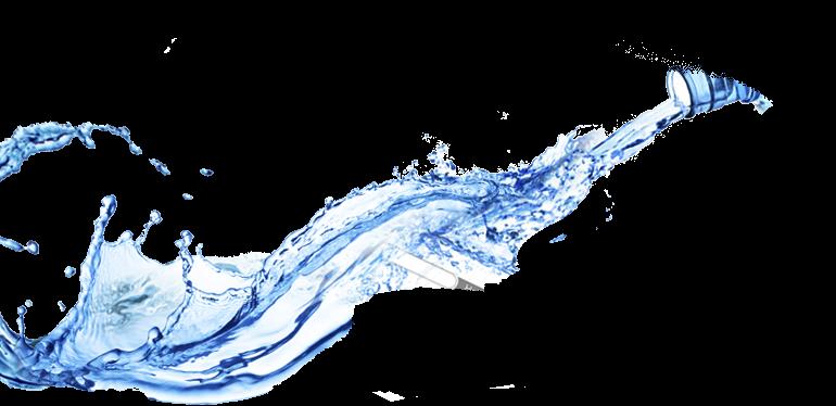 Bacteriostatisch water 10ml
