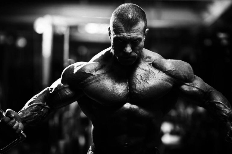 De veiligste steroïden