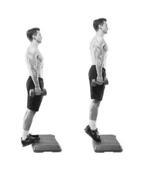 binnenkant bovenbeenspieren trainen