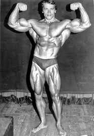 hcg kuur bodybuilding