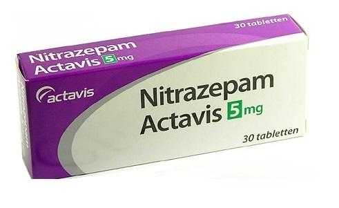 Nitrazepam-kopen-online bestellen-te koop-bestellen