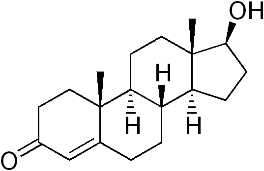 Testosteron-enanthate Vogel-geluk.com