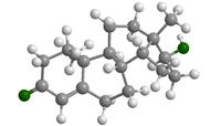Testosteron propionaat Vogel-geluk.com